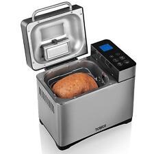 New 4 Holder Taiyaki Mini Fish Shaped Bread Hot Cake Fan