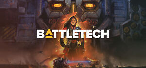 BATTLETECH-Steam-key