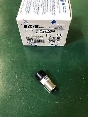 Eaton//Moeller rmq-TITANIO plombierhaube m22-pl-pv