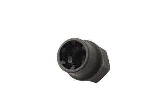 Brake Caliper Socket Set CTA Tools 5035 VAG 5pc
