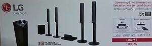 LG-LHA755-5-1-3D-Blu-ray-Heimkinosystem-1000W-DLNA-Bluetooth-B5567-2-RG
