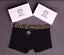PACK-3-Hombre-ropa-interior-boxer-medusa-greca-algodon-versace-negro-no-caja miniatura 1