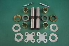 Reparatursatz Achsschenkel Vorderachse Multicar M26.0/1/2 mit VW+Iveco 2,5 Motor