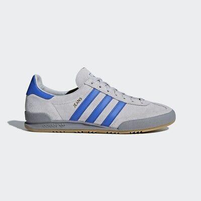 Adidas Jeans Hommes Baskets Neuf en Boîte Chaussure Size 7 11 Pris   eBay