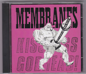 Membranes-Kiss-ASA-Godhead-CD-Sensurround-goldblade-Blackpool-UK-post-punk