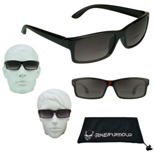 3.00 Tortoise 2.50 2.00 Rectangle Square Bifocal Sunglasses Men Women 1.50