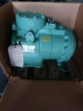 New In Factory Box Carlyle Carrier Chiller Compressor 06da4096ga0300