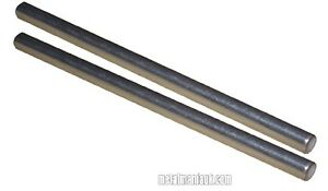 2 bars of Stainless steel bar 3mm dia x 2000mm long