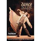 Dance Now - Ashton Celebrated. by Noverre Press (Paperback / softback, 2012)