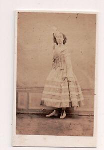 Vintage-CDV-French-Actress-Costume-Fashion-Gilbert-Freres-Photo