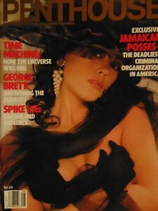 Penthouse-August-1989-2855