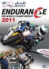 2011 FIM Endurace World Championship (2015)