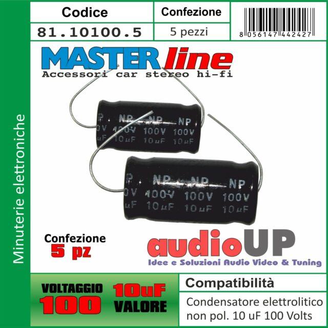 4 PC p600s diotec si-Raddrizzatori Diodo 1200v 6a p6 NEW #bp