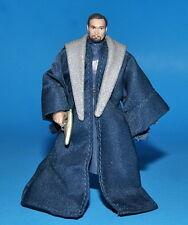 STAR WARS LEGACY ROTS BAIL ORGANA LOOSE COMPLETE