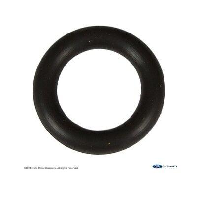 03-10 Ford 6.0 6.0L Powerstroke Diesel OEM Ford Turbo Drain Tube Orings O-ring