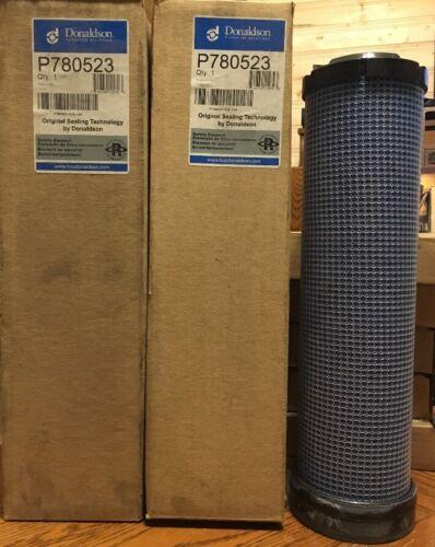 LB3 Donaldson Air Filter P780523