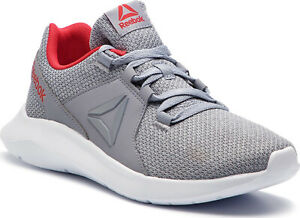 8a20ea518fa Image is loading Reebok-Men-Running-Shoes-Energylux-Athletic-Men-039-