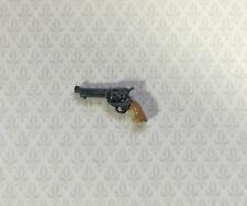 Miniature Dollhouse Blunderbus Handgun  ISL  235