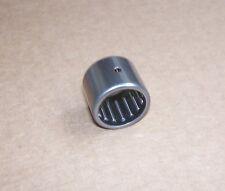 BSA BANTAM D7/D14/4,/B175 SMALL END NEEDLE ROLLER HERE!   -- A601