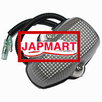 For-Mitsubishifuso-Truck-Fn64f-Fighter14-03-08-Roof-Lamp-Assembly-Lh-6670jmr3