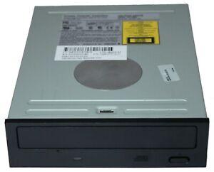"""IDE 5.25"""" 48x CD ROM DRIVE - Compaq LTN-486S / 176135-ED0 / 326773-001 [5474]"""