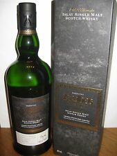 Ardbeg Twenty One Limited Edition Committee exclusive 21 Jahre,neu,sold out!!!