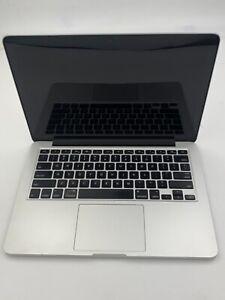 2015-Macbook-Pro-i7-251SSD-16GB-RAM-Refurbished-M33