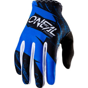 Fox Racing Dirtpaw Gloves MX Motocross Dirtbike Offroad ATV MTB Mens Gear