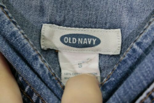 cod Remake Navy Rotture Old s Jeans Salopette Customized Tg Wb467 Destroy TtP55wqv