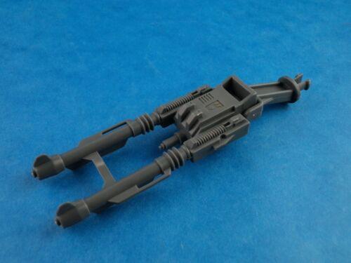 Multi-Listing Choose! Vintage G.I JOE /& ACTION FORCE Vehicle /& Playset Parts