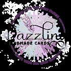 dazzlinghandmadecards