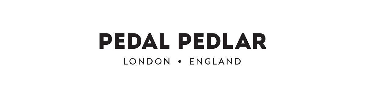 pedalpedlarvintagecycling