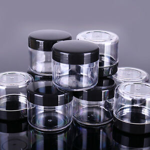 10-Pcs-Plastic-Empty-Container-Nail-Decoration-Boxes-Beads-Jewelry-Storage-Cases