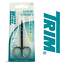 thumbnail 1 - Cuticle-Scissors-TRIM-Stainless-Steel-Curved-Blades-10300
