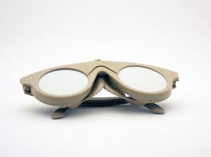 Laserschutzbrille-fuer-Patienten-PSB-3-Rotlichtlaser