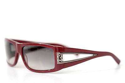 """Sonnig Saint John Sonnenbrille Frau Sonnenbrille Frau """" Sj15006 198 """" Hell In Farbe Sonnenbrillen & Zubehör Kleidung & Accessoires"""