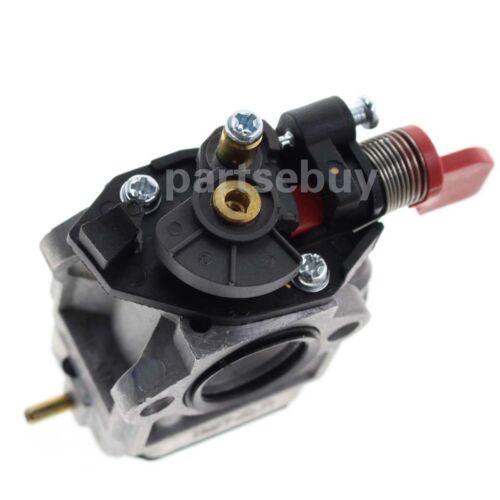 Carburateur Pour Walbro WYC-6 Homelite 308028004 UT-08542 UT-08072 UT08512 UT08042