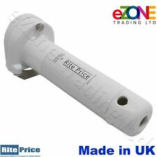 Metal Mail Hex Coupling Rite Price Metal Enigmex Electric Doner Kebab Easycut
