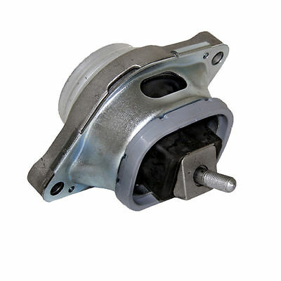 For 2003-2005 Land Rover Range Rover URO Right Engine Motor Mount NEW