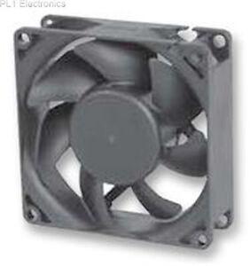 2 x Filtro Per Bosch serie filtro aria filtro a pieghe Agnello Ellen Filtro Aspirapolvere