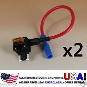 Fuse Box Location Ford Kuga likewise YBxJmoXdBxk furthermore Continental Ceramic Fuse Box 8 Way in addition Fuse Box BX2017A Fuse Plastic Housing Fuse Connector as well Universal O2 Sensor Wiring Diagram. on auto fuse box connectors