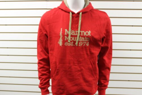 Homme Rouge 74 Capuchequipe Moyen Marmot 59130 Pull Polaire Poids rPSnwrqHT