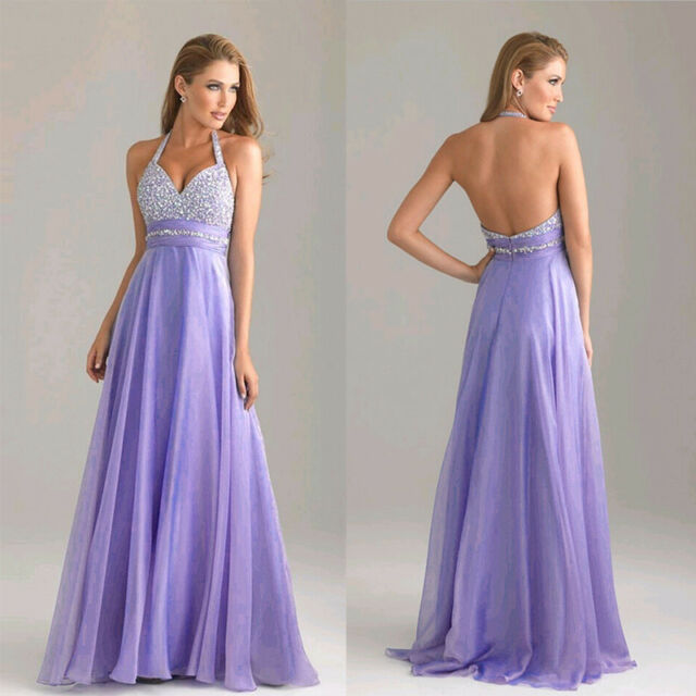 Pastel Colored Wedding Dresses Collection On Ebay