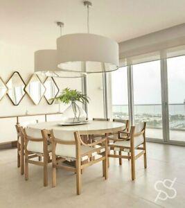 Departamento en venta Aria, Puerto Cancun - ARIADA03-A