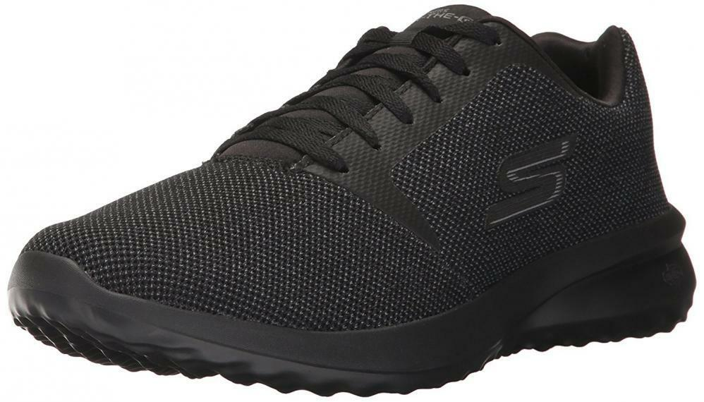 Skechers Men's On-The-Go City 3-55300 Walking shoes Comfort Casual Running