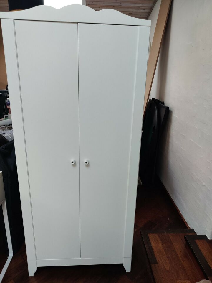 Skab, Ikea