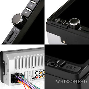 7018b Bluetooth Car Mp5 Player Firmware Pack