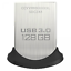32-64-128GB-SanDisk-Mini-Nano-USB-3-0-Flash-Drive-Ultra-Fit-Origiral-u-disk