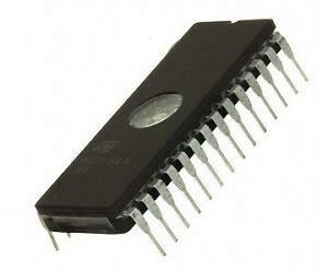 Tuningchip-fuer-BMW-1150-GS-1100-RT-1200-RS-R-850-GS-R-S-LT-Chip-Tuning