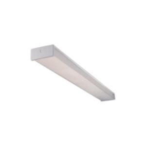 Metalux-24-in-2-Lights-Fluorescent-Light-Fixture
